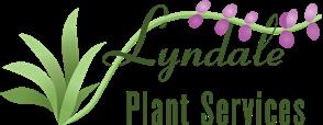 Lyndale Plant Service